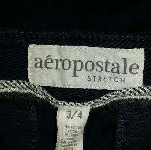 Aeropostale Shorts - Aeropostale Shorts